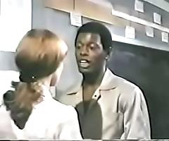 willing luck, meet with disaster wyckoff porn slut aka  porn slutthe shaming porn slut (1979)