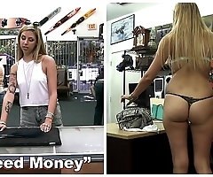Xxxpawn - ryan riesling is troubling be expeditious for money. luckily, i am here about help!