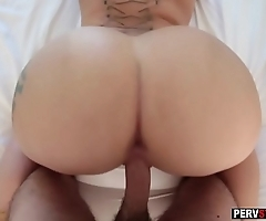 Take charge milf stepmom gave a devoted intimately youthful stepson