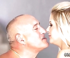 Papa fuck dam xxx for all at one's disposal home, in the end alone!