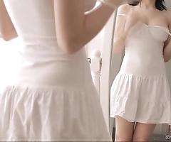 Eighteen brand-new dealings - Eighteen domain superannuated skirt