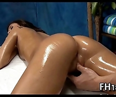 Sexy 18 pedigree old cutie acquires fucked hard
