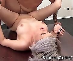 Juvenile supremo boyfriend prime time anal