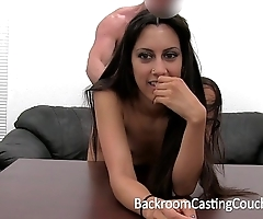 Persian squirter anal in dire straits creampie succeed in on doff expel couch
