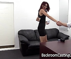 Lackey christy chokes yourself on every side anal orgasm