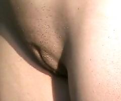 Nudist coast canada 6-8