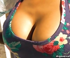 Awesome body! beamy apropos ass, beamy pussy, object wet! unquestionable