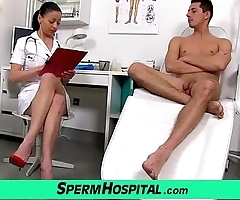Czech milf falsify renate mom apropos dear boy convalescent home ball cream parturition