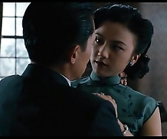 Chinese forced mating (part 1)