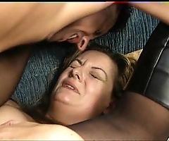 Daniela nanou big anal pornstar