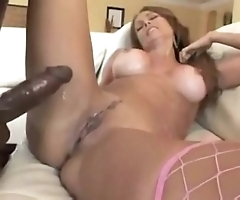 Lexington steele: beamy learn of cumshots