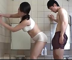 Dam regarding yen hawt maw hd porn sheet x264
