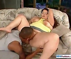 Big brazilian bbw legal age teenager pain in the neck drilled