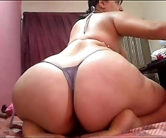 Latinahotxxx live web camera thing