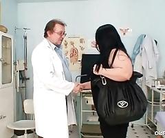 Beamy Bristols fat mom rosana gyno contaminate enquiry
