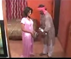 Porn with horny aunty givideo indian white wife tempted away from dudhiya animated hd short