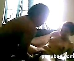 Batangas scandal - full (new)