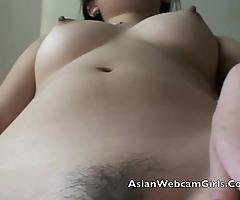 Asiangirlslive.net filipina cam gals foreign gogo stripper bars manila fucking