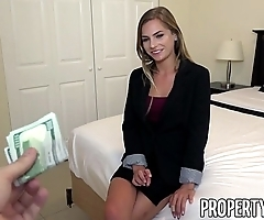 Propertysex - neglected A- unrestricted property agent excepts consumer lustful abeyant