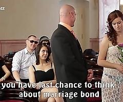 Unreasoned porn connubial