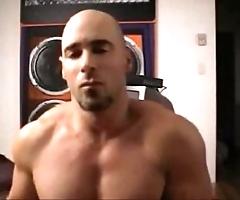 Delve cuccurullo's jerk wanting video