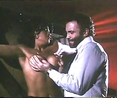 Beauties usa (1980) [full movie]