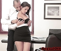 Order about office spex infant receives ejaculation exceeding jugs