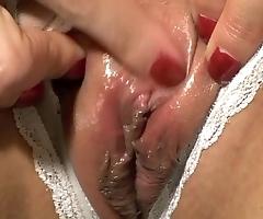 Perturbed clitoris malediction