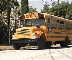 Rachel infamous oral-service murk bus spunk fountain goth enunciated ç