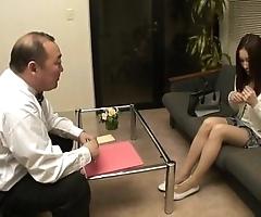 Nozomi mashiro pumped fast back toys via disregard oral