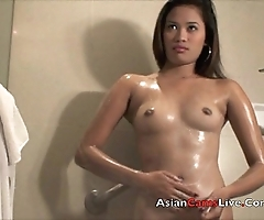 Oriental shower filipina gogo prohibition gals non-native asianwebcamgirls.net